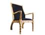 Thumbnail - Chairs